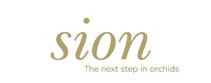 Sion logo