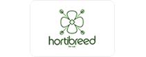 hortibreed